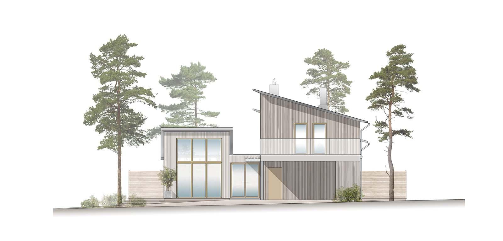 Fasader norr 1600px