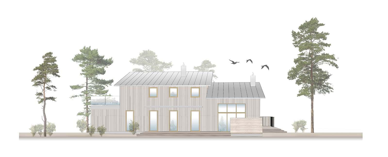 Fasader syd 1600px